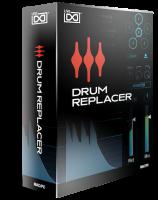 Drum Replacer