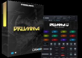 Drumma