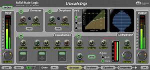 duende_vocalstrip.jpg