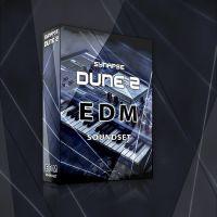 Premium EDM Vol. 1