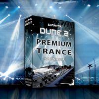 Premium Trance