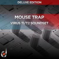 Mouse Trap Virus Ti2 / Ti / Snow SoundSet Deluxe Edition