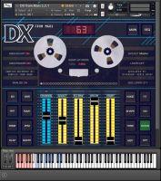 Tape Drums Vol II