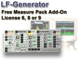 LF-Generator