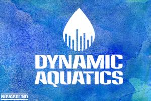 Dynamic Aquatics
