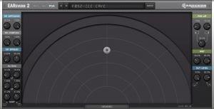 EAReverb 2 (POS Mode - Generic)