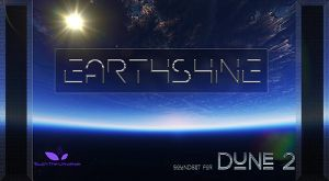 Earthshine Soundset for Dune 2
