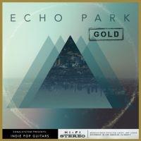 Echo Park - Indie Pop Guitars