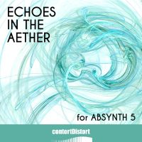 Echoes in the Aether