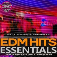 EDM Hits Essentials