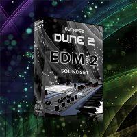 Premium EDM Vol. 2