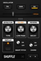 iToneMaker - Morse Edition