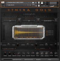 ETHERA Gold