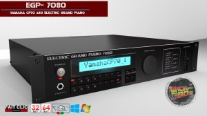 EGP-7080