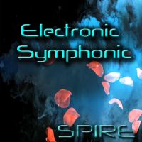 Electronic Symphonic for Spire