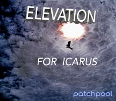 Elevation for Icarus