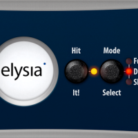 elysia nvelope