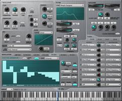 Emulator X