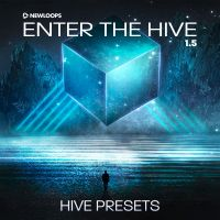 Enter The Hive - Hive Presets