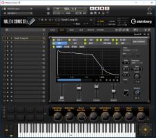 Synth W 1.5