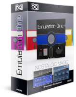 Emulation One