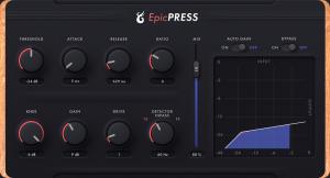 EpicPress