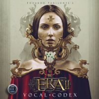 ERA II Vocal Codex