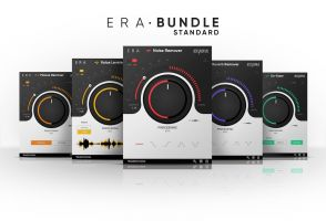 ERA Bundle Standard