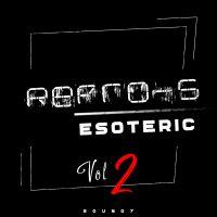 Repro-5 Esoteric Vol. 2