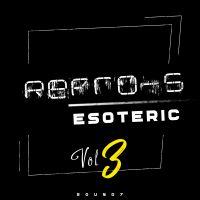 Repro-5 Esoteric Vol. 3