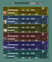 ESP (Easy sample player)