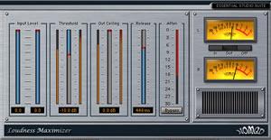 Essential Studio Suite
