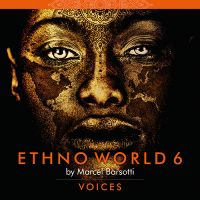Ethno World 6 Voices