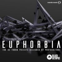 Euphorbia for DS Thorn by Protoculture and Black Octopus Sound