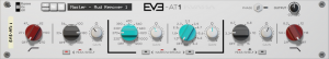 EVE-AT1
