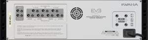 EVE-MP5 Equalizer