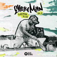 Positive Flow Vol 1 Hip Hop Vocals by EVerymany