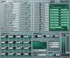 Emulator X3 Multi Setup