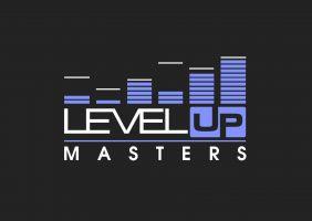 Level Up Masters Audio Mastering