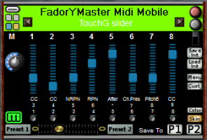 FadoryMaster
