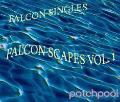 Falcon Singles - Falcon Scapes Vol.1