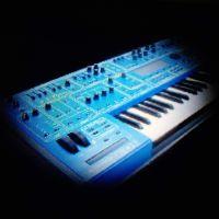 PiKTrix Soundbank [Deluxe Version]