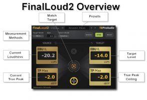 FinalLoud 2