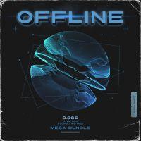 Flame Audio Offline MEGA Bundle