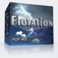 Flotation - Pop Loops Mix Pack