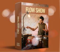 Flow Show