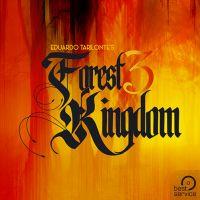 Forest Kingdom 3