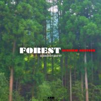 FOREST SUMMER EDITION sound library