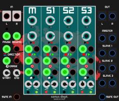 Loopus Modules