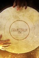 Framedrum X3M